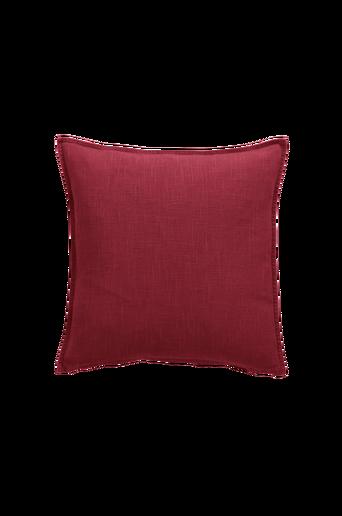 ÖRGRYTE-tyynynpäällinen 45x45 cm Punainen