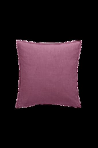 ÖRGRYTE-tyynynpäällinen 45x45 cm Tumma roosa