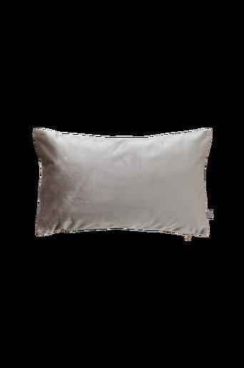 SIMONE-tyynynpäällinen 50x30 cm Harmaa