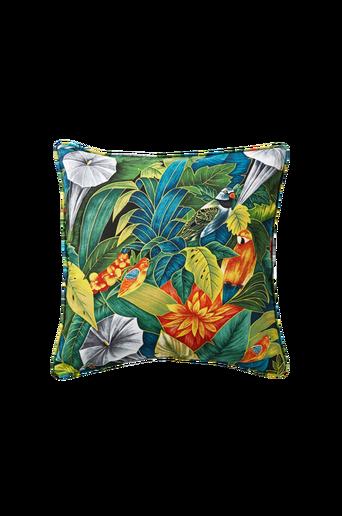 GOYA-tyynynpäällinen 50x50 cm Vihreä