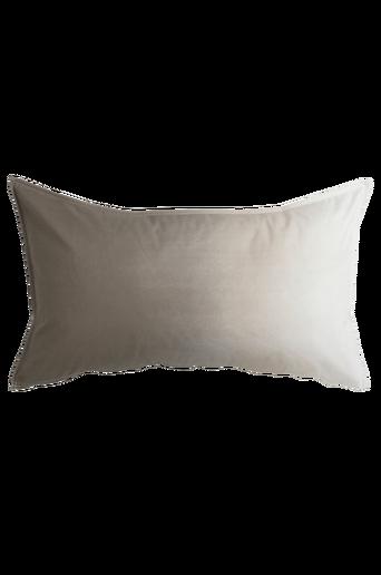 SHADES-tyynynpäällinen Beige