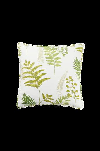MANILA-tyynynpäällinen 45x45 cm Luonnonvalkoinen