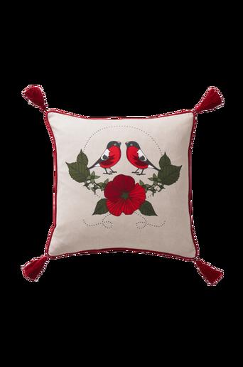 DIANA-tyynynpäällinen 45x45 cm Harmaa