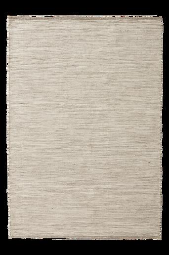 MORES-villamatto 130x190 cm Harmaa