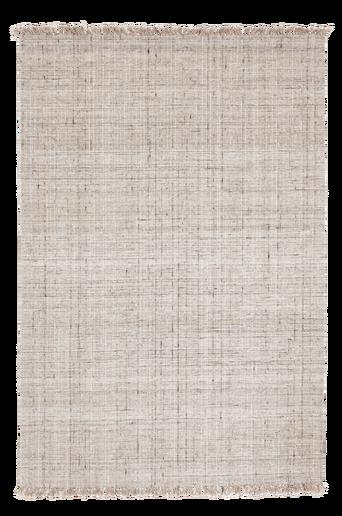 BOSA-villamatto 250x350 cm Ruskea