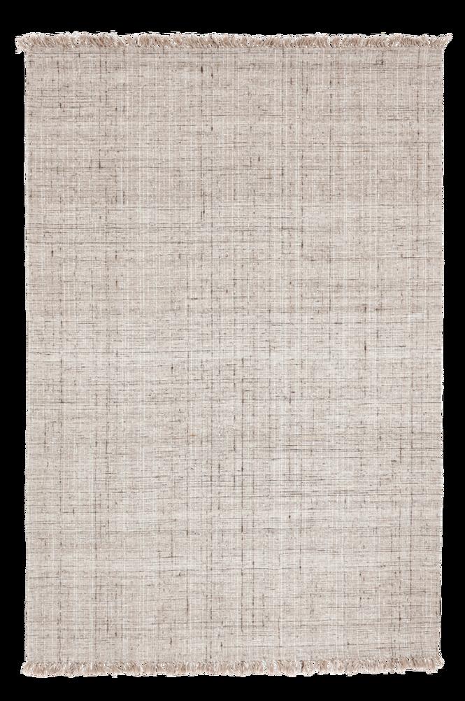 BOSA ullmatta 130×190 cm