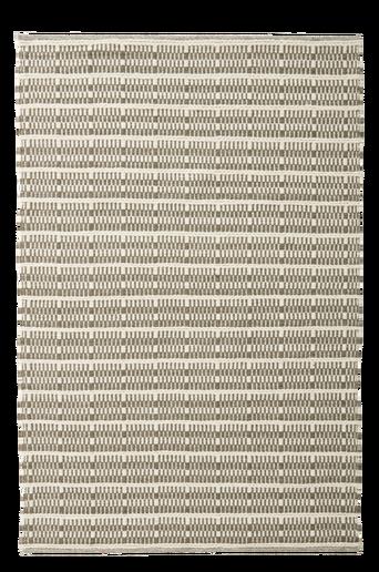 MONTI-villamatto 130x190 cm Harmaa