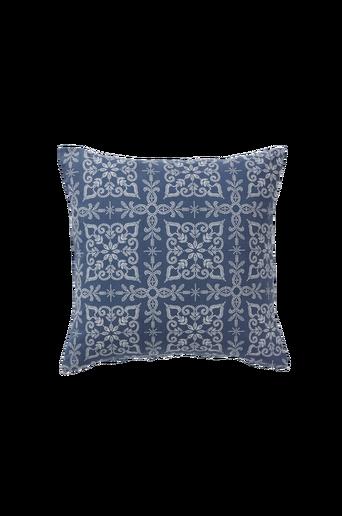 DOTTY-tyynynpäällinen 45x45 cm Sininen