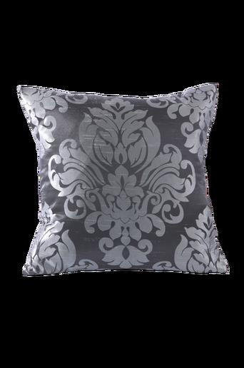 CLOTHILDE-tyynynpäällinen 45x45 cm Musta