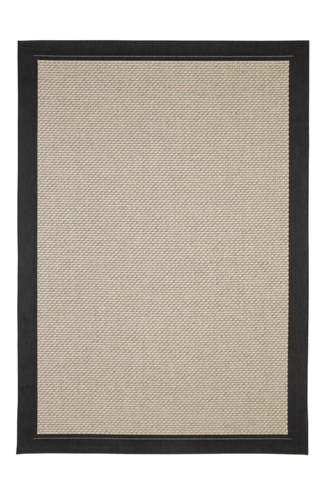 TOSCANA bouclématta 160×230 cm