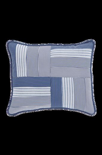 KNUT-tyynynpäällinen 60x50 cm Sininen