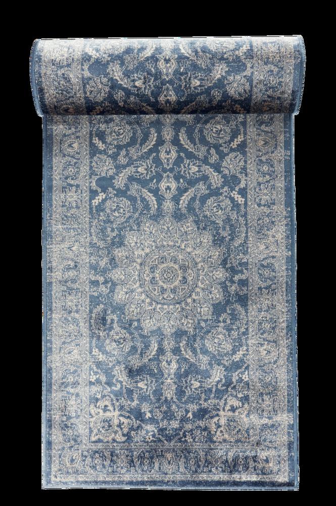 TORTONA luggmatta 68×220 cm