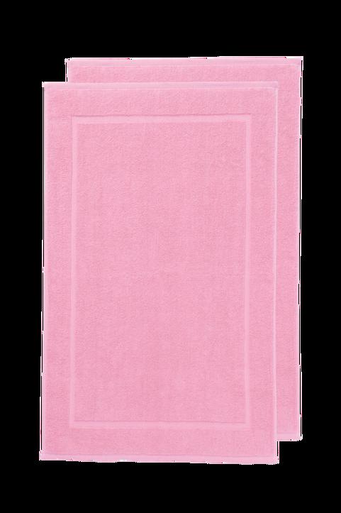 AMY duschmatta 2-pack 50x80 cm