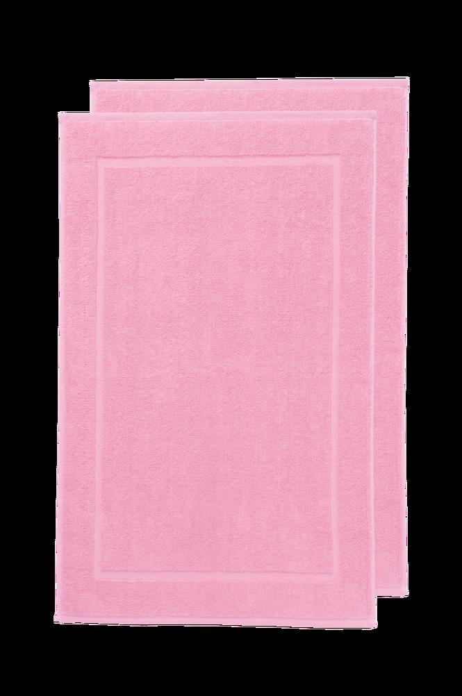 AMY duschmatta 2-pack 50×80 cm