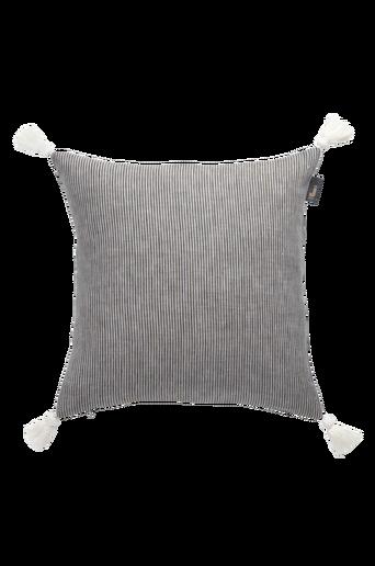 JENNY A -tyynynpäällinen 40x40 cm Beige