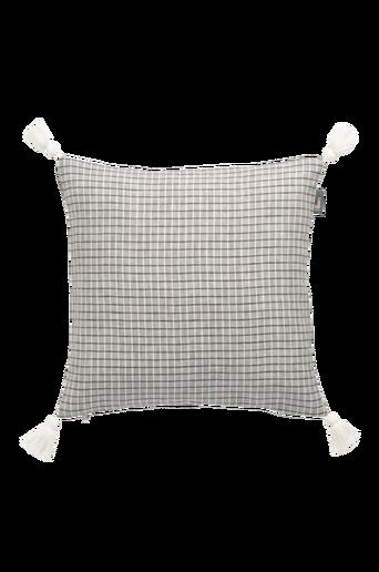 JENNY B -tyynynpäällinen40x40 cm Beige