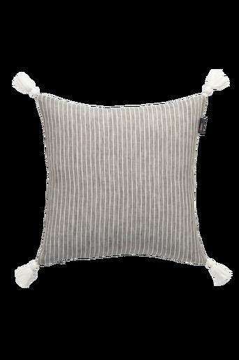 JENNY D -tyynynpäällinen 40x40 cm Beige