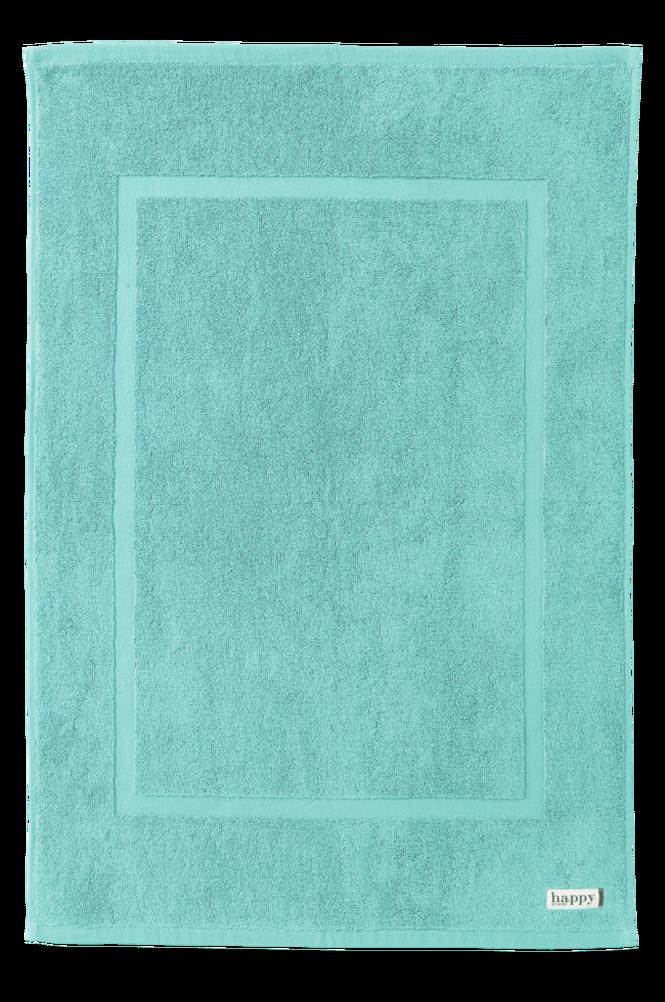 HAPPY duschmatta 50×80 cm