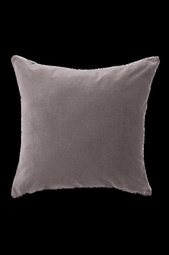 SAMMIE kuddfodral 50×50 cm
