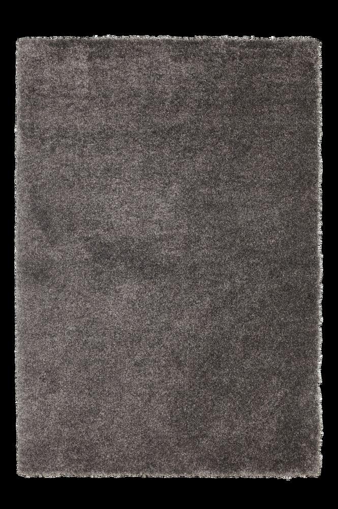 PIZA ryamatta 135×190 cm