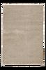Bilde av PIZA ryeteppe 135x190 cm
