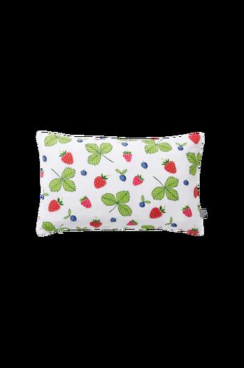 BERRIES-tyynynpäällinen 50x30 cm Monivärinen
