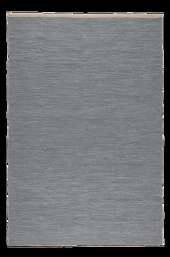 COMO-villamatto 200x300 cm Harmaa