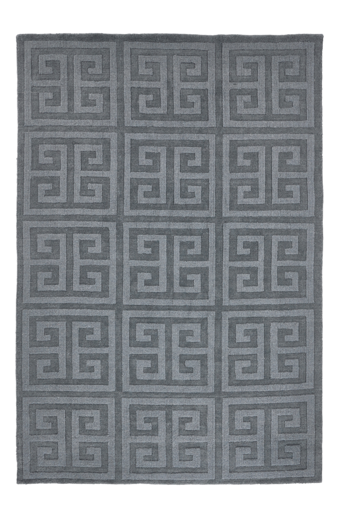 OSSI ullmatta 250×350 cm