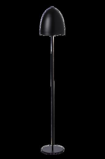 Golvlampor Köp Golvlampor Sida 30 av 133 billigt online