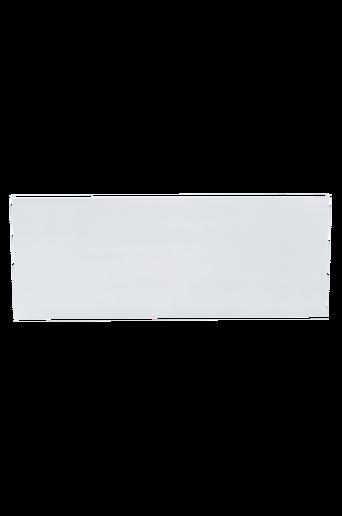 TÄLLBERG-sängynpääty 220 cm Valkoinen