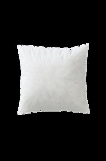 MOLLY-sisätyyny 50x50 cm Valkoinen