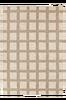 Bilde av MODENA ullteppe 250x350 cm