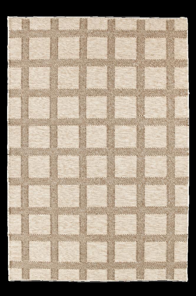 MODENA ullmatta 250×350 cm