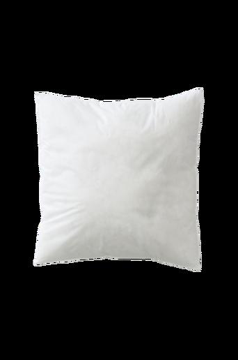 MOLLY-sisätyyny 60x60 cm Valkoinen