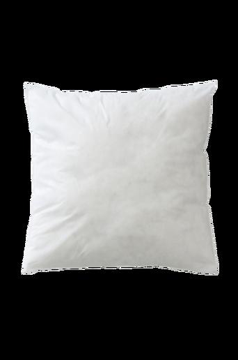 MOLLY-sisätyyny 70x70 cm Valkoinen