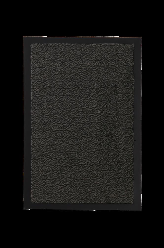 LEX avtorkningsmatta 40×60 cm