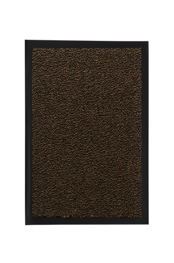 LEX-kuramatto, 40x60 cm Ruskea