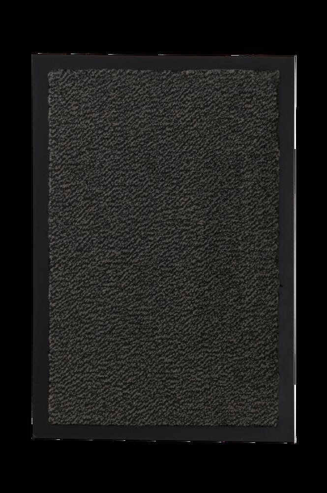LEX avtorkningsmatta 90×150 cm