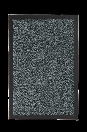 LEX-kuramatto, 90x150 cm Vaal.harm
