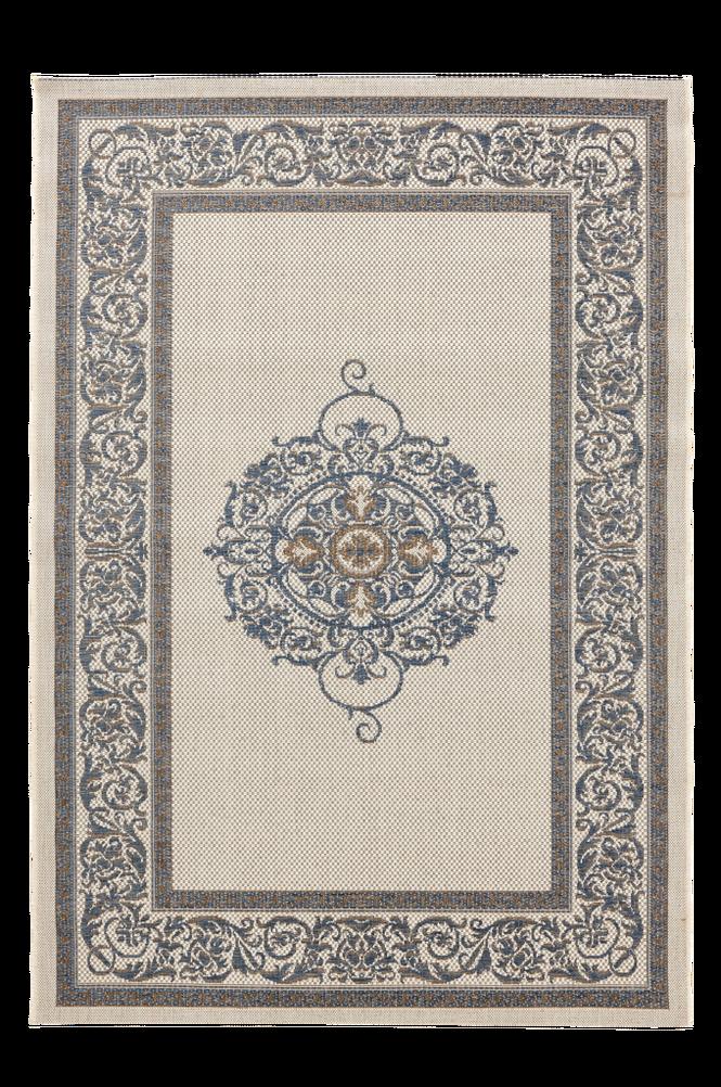PAOLA bouclématta 160×230 cm