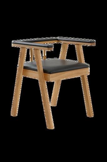 TORUP-tuoli Tammi