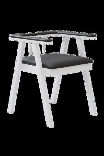 TORUP-tuoli Valkoinen