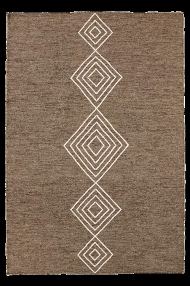 MESSINA ullmatta 200×300 cm