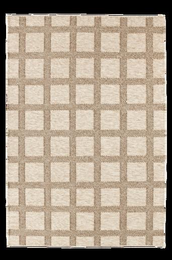 MODENA-villamatto 140x200 cm Beige