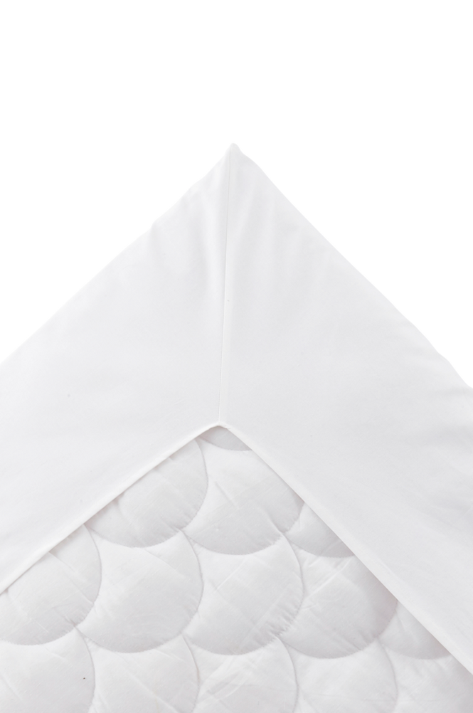 KERSTIN dra-på-lakan 120×200 cm