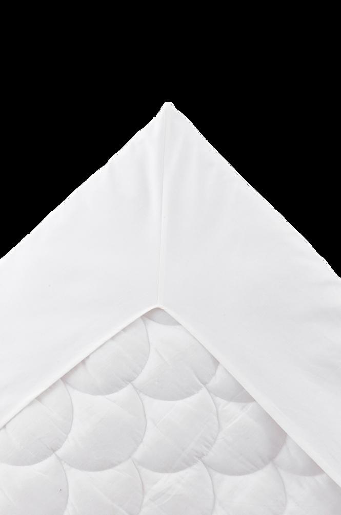 KERSTIN dra-på-lakan 180×200 cm