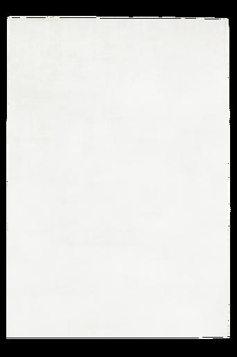 ANELA-nukkamatto 250x350 cm Luonnonvalkoinen
