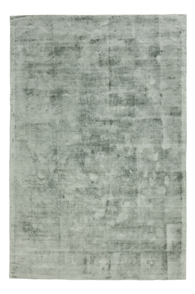 ANELA luggmatta 250×350 cm