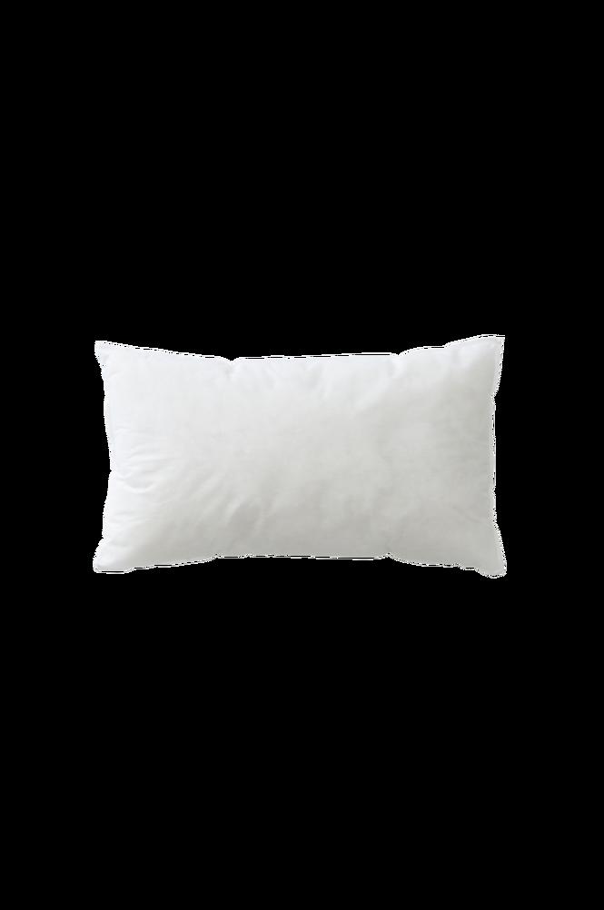 MOLLY innerkudde 50×30 cm