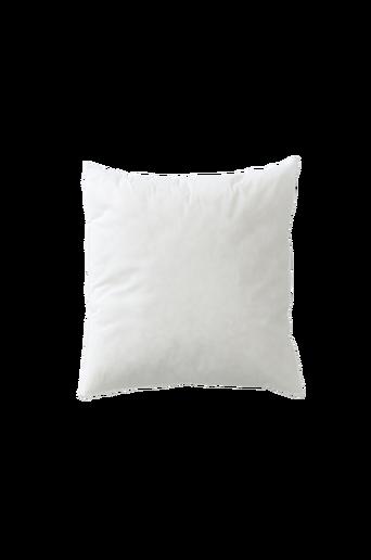 MOLLY-sisätyyny 40x40 cm Valkoinen